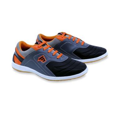 Garsel Sport Sepatu Futsal Pria [GRG 7506]