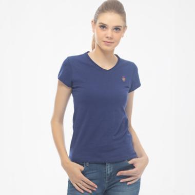https://www.static-src.com/wcsstore/Indraprastha/images/catalog/medium//96/MTA-2768154/beverly-hills-polo-club_beverly-hills-polo-club-lttbsh801w-holly-ladies-v-neck-basic-solid-t-shirt-wanita_full17.jpg