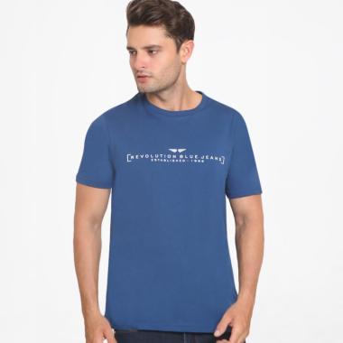 https://www.static-src.com/wcsstore/Indraprastha/images/catalog/medium//96/MTA-2773158/rbj_rbj-t-shirt-pria---royal-blue--207870201-_full05.jpg