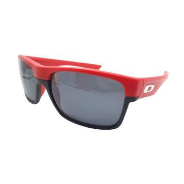 Jual kacamata-wanita-sunglasses  7153ac134a
