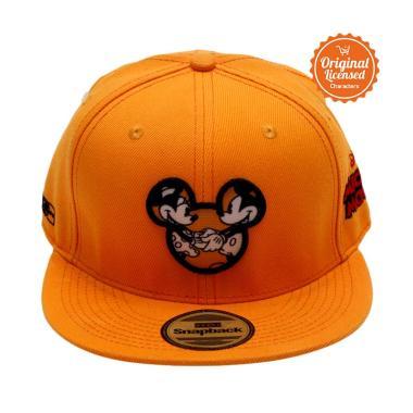 Topi Mickey - Produk Berkualitas 283c2942f9