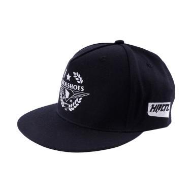 Jual Topi Pria Snapback Logo Online - Harga Baru Termurah Maret 2019 ... a9410a7e92