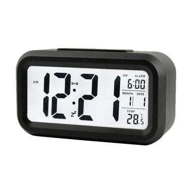 Jual Jam Digital Untuk Kamar Terbaru - Harga Murah  8b55c65ef9
