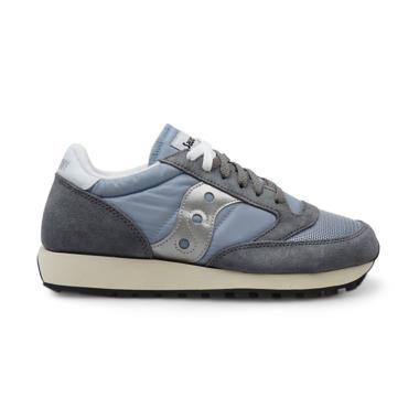 Saucony Jazz Vintage Sepatu Sneaker Pria  S70368-39  72ebae3846