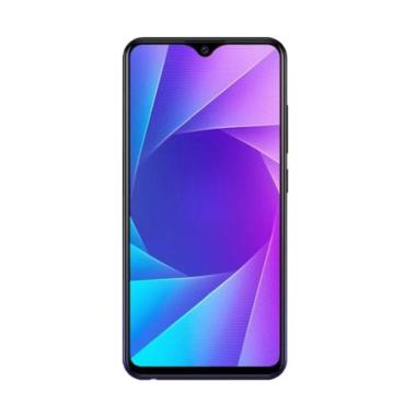 harga Vivo Y95 (Starry Black, 32 GB) Blibli.com