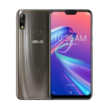 Hp Asus Zenfone Max Pro M1 Terbaru Di Kategori Handphone Blibli Com