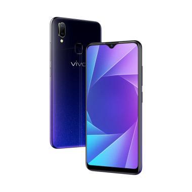 a6b50da355920a Lebar Vivo - Jual Produk Terbaru April 2019