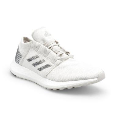 106720645956d Sepatu Nyaman Adidas Terbaru di Kategori Fashion Pria Aksesoris ...
