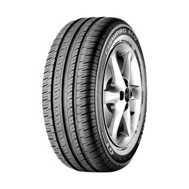 harga GT Radial Champiro ECO 185/60-R14 Ban Mobil Blibli.com