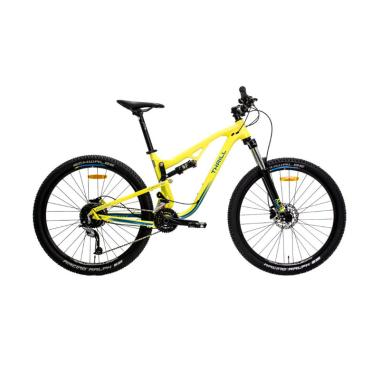 Jual Sepeda Gunung Thrill Online