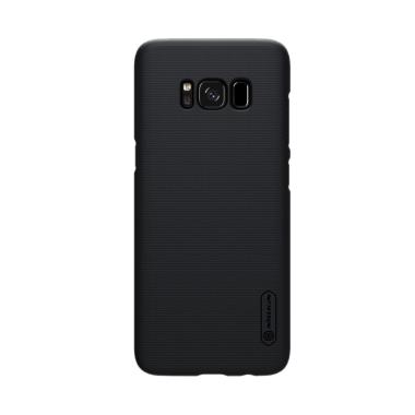 Nillkin Frosted Shield Casing for Samsung Galaxy S8 Plus