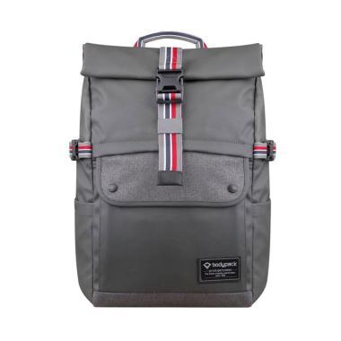 Daftar Harga Grey Bodypack Terbaru Maret 2019   Terupdate  81aeb610db