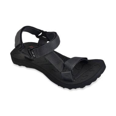 CBR 6 Sandal Gunung Pria [M03571]