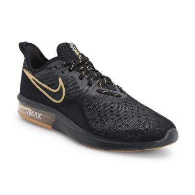 ca631690395 Beli Harga 12 Nike Online April 2019