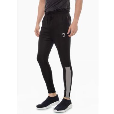 Daftar Harga Celana Legging Pria Waldos Sports Apparel Terbaru Juli 2020 Terupdate Blibli Com