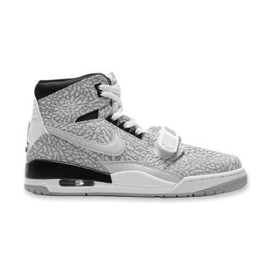 Jual Sepatu Nike Jordan Shoes Original - Harga Promo  5ed61d5dfe