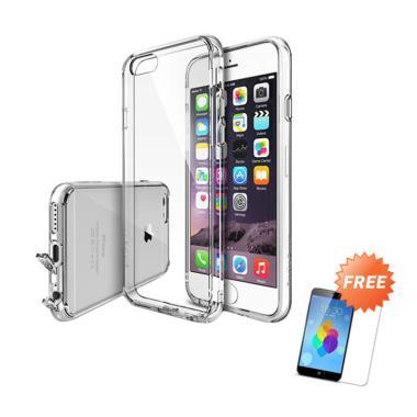 OEM Fuze Casing for Apple iPhone 6/ 6s Plus ...