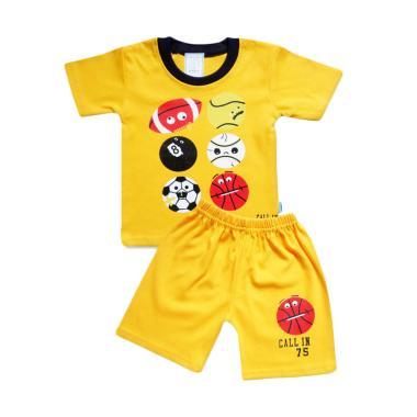 6600 Model Baju Bayi 6 Bulan Terbaru Gratis