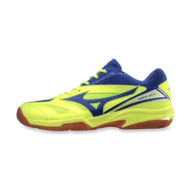 Mizuno Gate Sky Badminton Shoes Unisex [71GA174026]