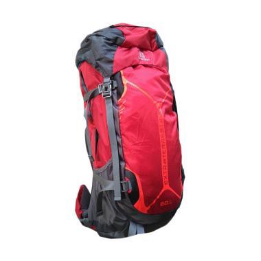 harga Consina Extraterrestrial Carrier Backpack [60 L] Blibli.com