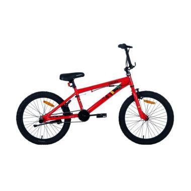 harga Element MTB Hayden Rotor Sepeda BMX [20 Inch] Blibli.com