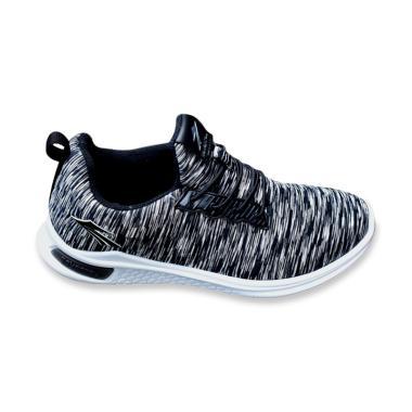 Jual Sepatu Anak Perempuan Branded Online - Harga Menarik  7cad42c3d8