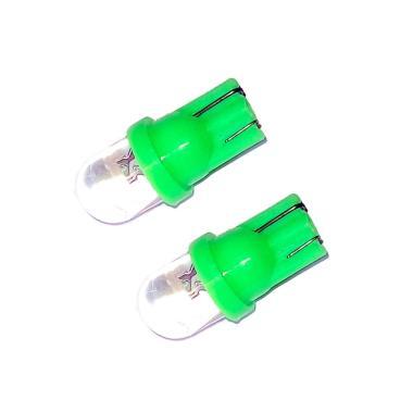 harga 2 Buah LED Untuk Lampu Motor - Indicator gigi - Lampu senja dan Lampu Variasi Lainnya Green Blibli.com