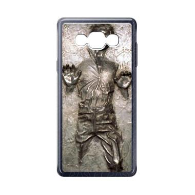 harga Acc Hp Star Wars Han Solo Frozen in Carbonite L1674 Custom Casing for Samsung Galaxy A5 2015 Blibli.com