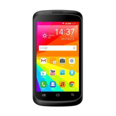 https://www.static-src.com/wcsstore/Indraprastha/images/catalog/medium//96/MTA-3160976/aldo_aldo-as3-touch-screen-handphone--4-inch-_full07.jpg