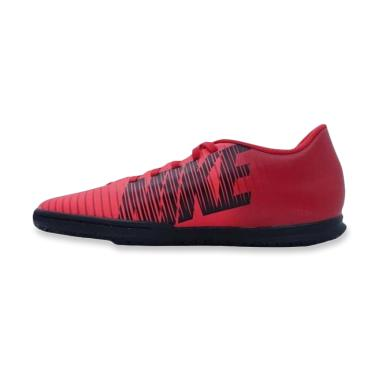 91+ Gambar Sepatu Futsal Nike Warna Pink Paling Keren