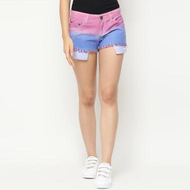 bd535b2b8 Hot Pants Wanita Terbaru di Kategori Olahraga Aktivitas Luar Ruang ...