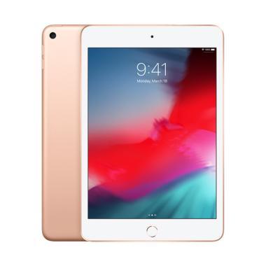 harga Apple iPad Mini 2019 64 GB Tablet [Wifi Only] Blibli.com