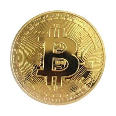 bitcoin pelnas con)