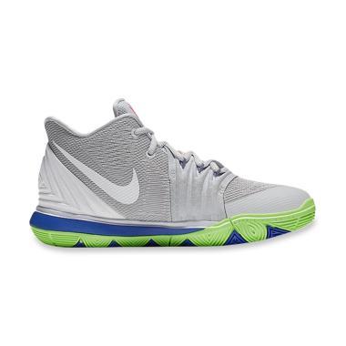 6acc6e3825ec Daftar Harga Bahan Anak Nike Terbaru Mei 2019   Terupdate