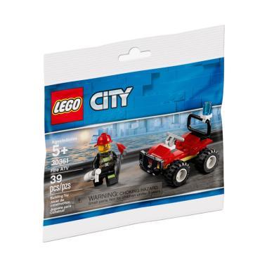 Lego Jual Mainan Lego Lego Terlengkap Harga Murah Bliblicom