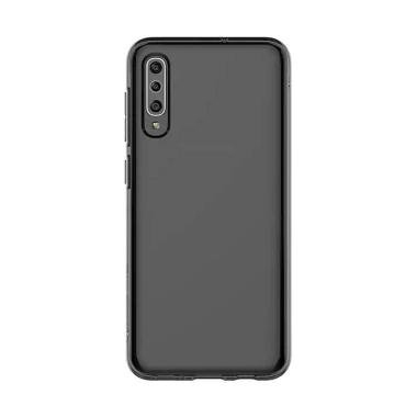 Samsung Arare Cover Casing for Samsung Galaxy A50 2019