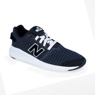 c690d1e5714 New Balance Lifestyle 24 Knit Men's Sneakers Shoes