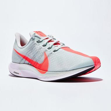 ba45558d5091d Harga Merah Nike - Jual Produk Terbaru Juni 2019 | Blibli.com