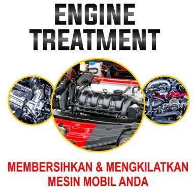 harga Car Care Engine Treatment [Small] Agya Manual Blibli.com