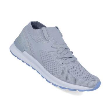 bd240e2f95c Diadora Ricco Women's Sneakers Shoes