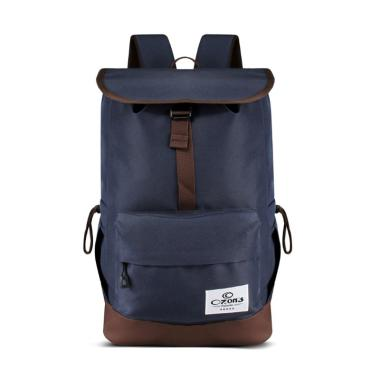 Ozone Bag 158 Cordura Authentic Laptop Backpack Tas .