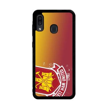 west ham iphone xs max case