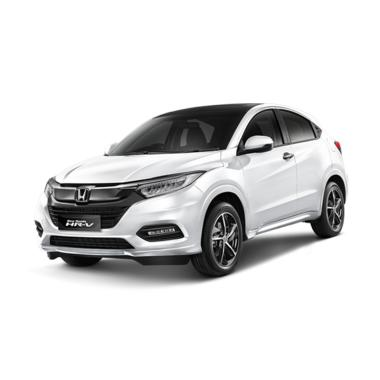 https://www.static-src.com/wcsstore/Indraprastha/images/catalog/medium//96/MTA-3726249/honda_honda-hr-v-1-8l-prestige-two-tone-color-mobil_full02.jpg