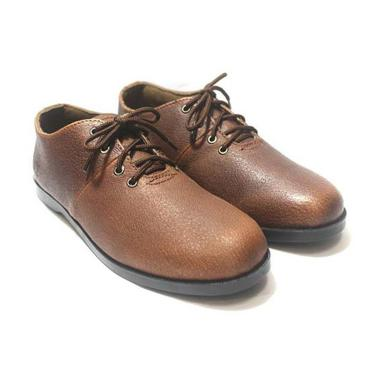 harga Black master Brodo Low2 Sepatu Formal Pria [S39-43CLS150] Blibli.com