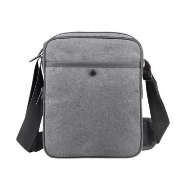 Eiger V Synoptic 3 0 Bodypack Sling Bag Pria [5 L]