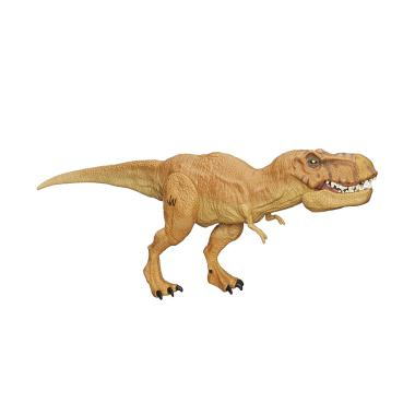 Dinosaur Dinos Scene Accessories Kits Dead Tree Stump Platform Display Stand