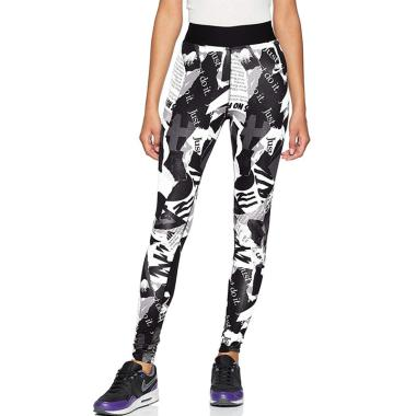 Jual Legging Nike Wanita Online Baru Harga Termurah Oktober 2020 Blibli Com