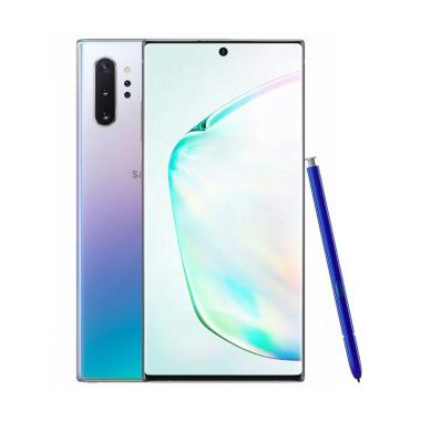 Samsung Galaxy Note 10 Plus Smartphone [256GB / 12GB]