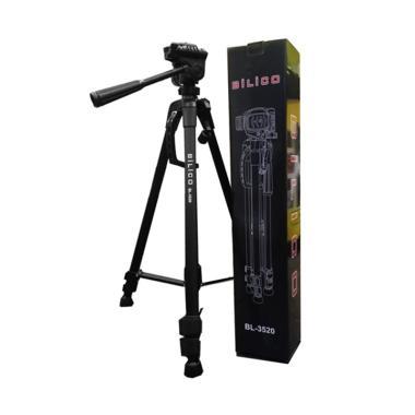 harga Bilico BL-3520 Tripot Blibli.com