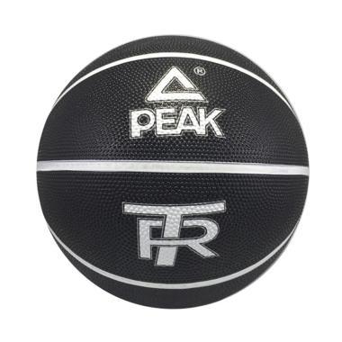 harga PEAK Terrence Romeo Edition Bola Basket [QW82002] Blibli.com